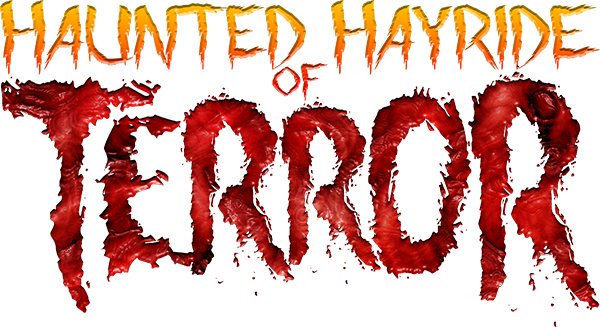 Haunted Hayride of TERROR