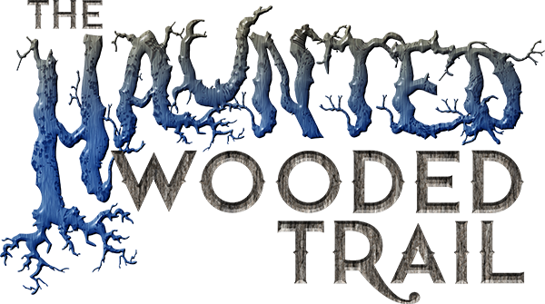 The Haunted Wooded Trail