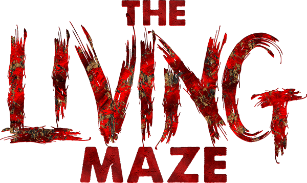 The Living Maze