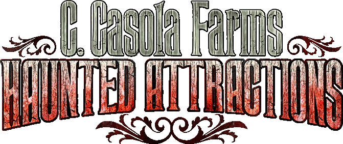 C. Casola Farms Haunted Attractions